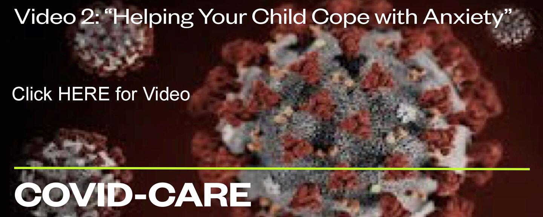 Covid-Care Session 2